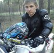 Profilový obrázek Alexander Lyzhin