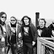 Profilový obrázek Alerg!e-rock.cz