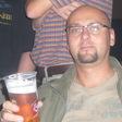 Profilový obrázek Petr Holín