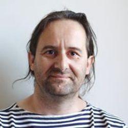 Profilový obrázek Jirka Vrba