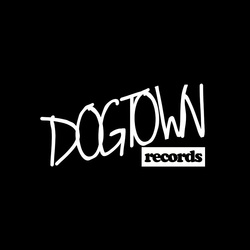 Profilový obrázek Dogtown records