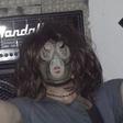 Profilový obrázek DEJFKAK