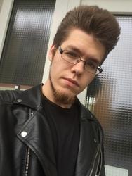 Profilový obrázek Jakub Balog