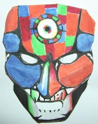 Profilový obrázek Molestick