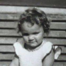 Profilový obrázek Olga Novotná