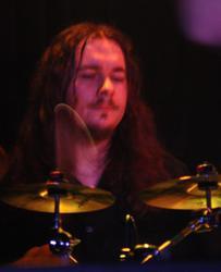 Profilový obrázek Pavel Šafařík