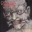 Profilový obrázek cannibal