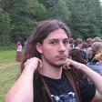 Profilový obrázek cannibal-spirit