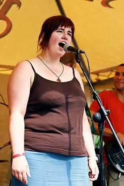 Profilový obrázek CarolineCork