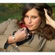 Profilový obrázek Cate=c)