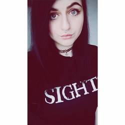 Profilový obrázek ChelseaAnnie