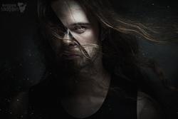 Profilový obrázek Caylen-Tor