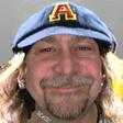 Profilový obrázek AC/DC