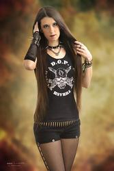 Profilový obrázek Romanka89