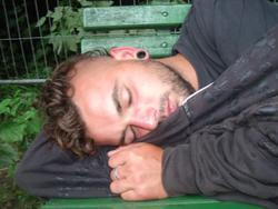 Profilový obrázek alkotomasholik