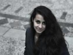 Profilový obrázek Julie Ondračková