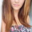 Profilový obrázek InnoCent.KiLLer