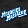 Profilov obrzek Melodies Massacre - promotion