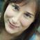 Profilový obrázek Monika Hegerová