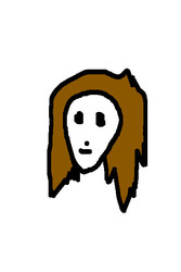 Profilový obrázek Joudzea