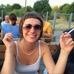 Profilový obrázek Undool Czocko