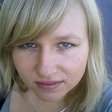 Profilový obrázek Ludmilaledvinkova