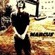 Profilový obrázek Curtis