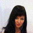 Profilový obrázek lucienachtmann