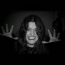 Profilový obrázek Lucie Bublavá