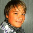 Profilový obrázek Dominik Rozsypal
