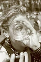 Profilový obrázek miry