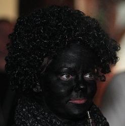 Profilový obrázek Kayusha