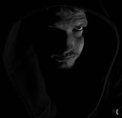 Profilový obrázek Honza Klíma