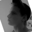 Profilový obrázek CreXx