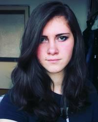 Profilový obrázek Maemi
