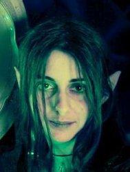 Profilový obrázek Celia
