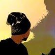 Profilový obrázek Cengis