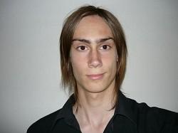 Profilový obrázek tEzi