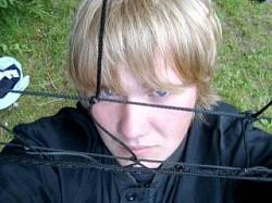 Profilový obrázek ČermmiH