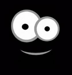 Profilový obrázek Černý Petr
