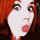 Profilový obrázek Červené fusekle