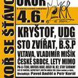 Profilový obrázek OKOŘ SE ŠŤÁVOU 2011