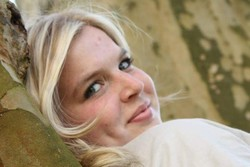 Profilový obrázek Peta Uldrychová
