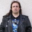 Profilový obrázek Tom Hansen Treichel