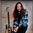 Profilový obrázek Zdenek Rumler