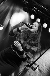 Profilový obrázek Helena Kristová