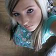Profilový obrázek Charlotka_5