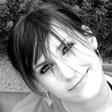 Profilový obrázek Charlotte