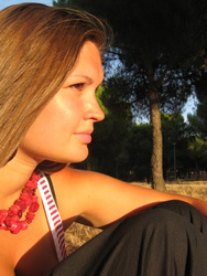 Profilový obrázek cheeba