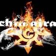 Profilový obrázek Chimaira